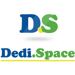 DediSpace Networks S.A.